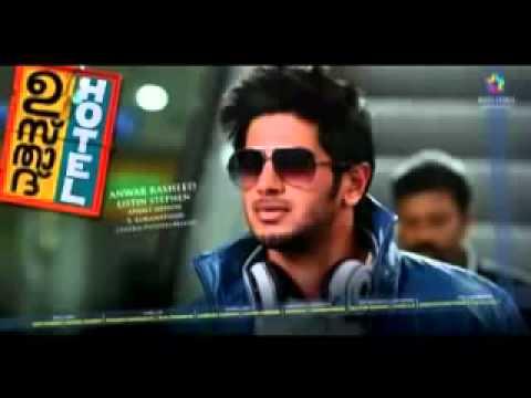 ▶ Usthad Hotel Malayalam Movie Song Vaathilil Aa Vaathilil video