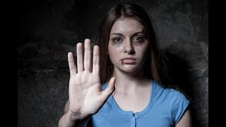Download India need such a strong advertisement for sexual harassment 4 3Gp Mp4