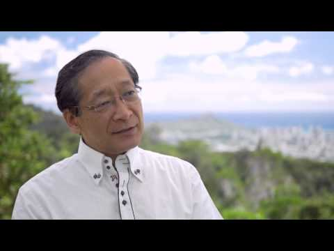 Interview With Masahiko Murata: Partnerships For Effective Disaster Management