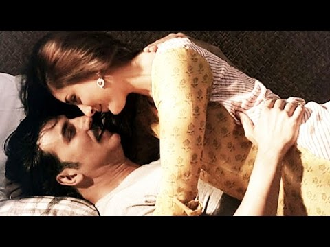 Gabbar is Back Full Movie Review - Akshay Kumar, Shruti Haasan, Kareena Kapoor Khan - 2015