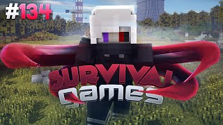 "Minecraft Survival Games - Game 134: ""Safe!!"""