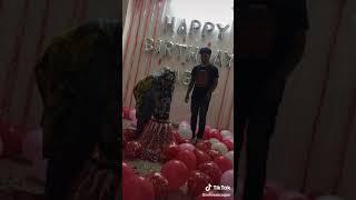 Birthday wishes,