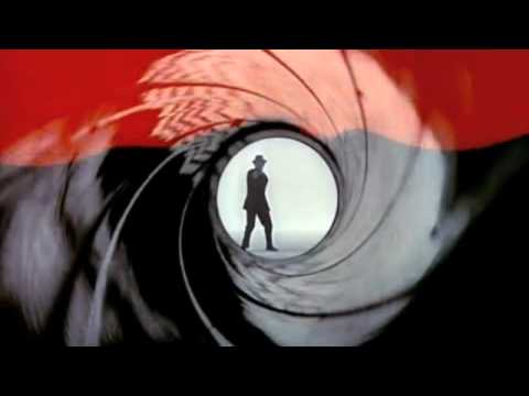 James Bond Theme - BondSka Ska Version by The Abstracts