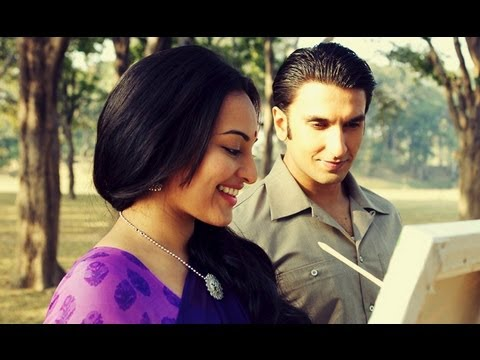Lootera - Theatrical Trailer 2