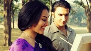 Lootera - Lootera - Theatrical Trailer 2