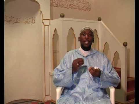 Al-Asmarâniyy erklärt wie man nach islamischer Gesetzgebung richtig fastet und welche Gesetzgebungen unbedingt zu beachten sind damit das Fasten bei Allâh akzeptiert wird.