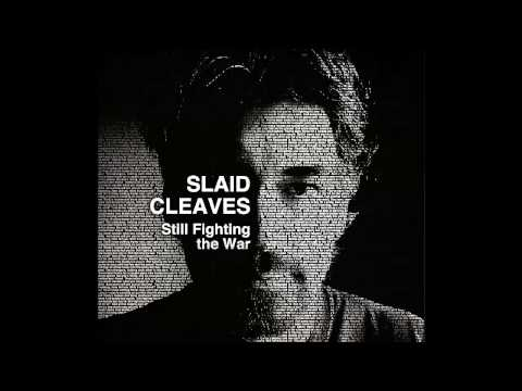 Slaid Cleaves - Gone