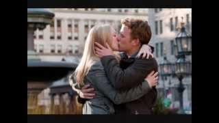 MY TOP 20 Romantic Movies