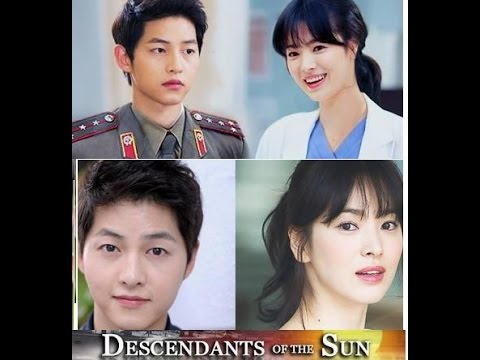 Song Hye Kyo Song Joong ki Joong ki Song Hye Kyo