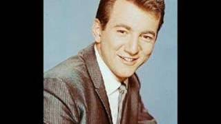Watch Bobby Darin If A Man Answers video