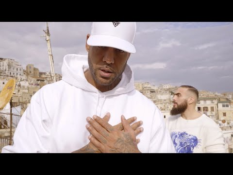 Médine ft. Booba - KYLL (Clip Officiel)
