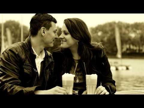 Love_Story_Kameramann_Medvedev_HD
