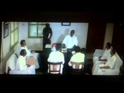Kamaraj As Father Of Tamil Nadu Education video