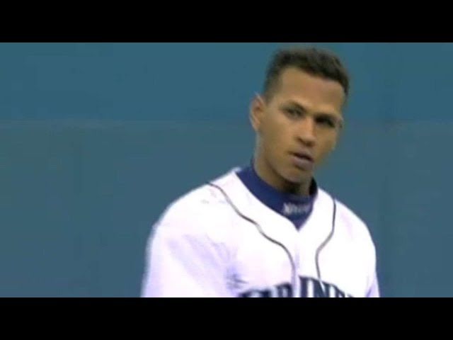 A-Rod's walk-off single on Opening Day