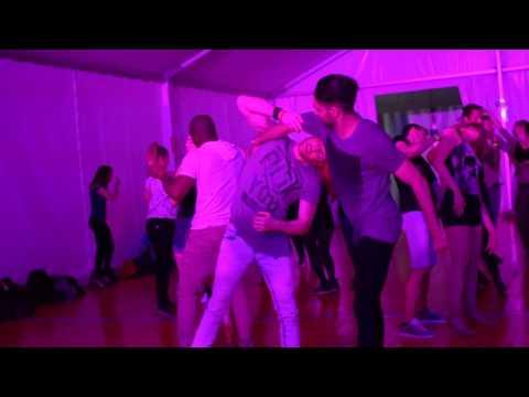 00006 BDC2016   Daniel Estévez López & Juan Manuel Peña Moreno ~ video by Zouk Soul