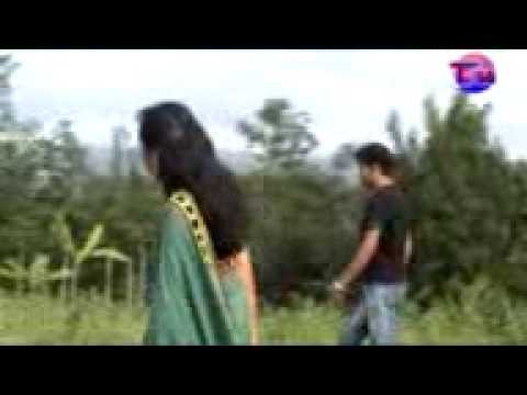 Kokborok Song-nwgbai Malaikhe-by Bidhu Debbarma video