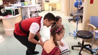 Orlando Health News Review, Episode 230