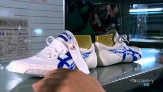 How to make Custom Running Shoes {www downloadshiva com}