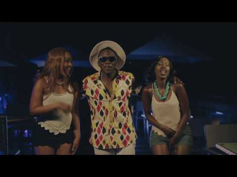 Geosteady - Owooma ft  Charly & Nina  Official Video