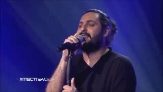 Download Lagu It's a man's man's man's world | The Voice | Blind Auditions | Worldwide Gratis STAFABAND