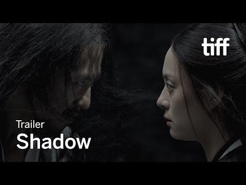 SHADOW Trailer   TIFF 2018