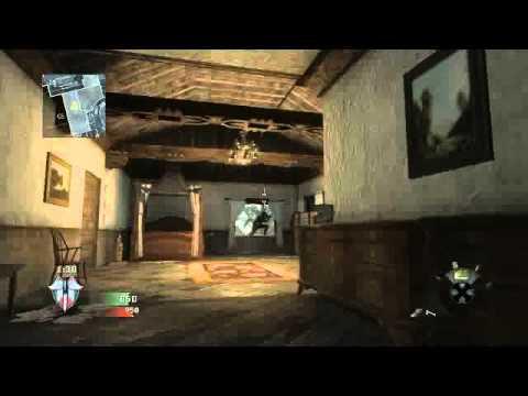 Anfieldarc78 - Kill Clips 03 Villa Deja Vu Balcony video