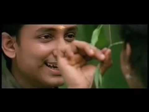 Alliyambal Kadavil...   Loudspeaker Malayalam Movie Song video