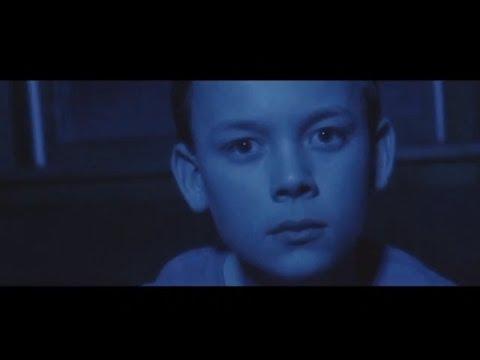 Boondox - Abaddon - Official Music Video video