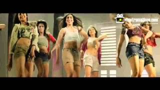 Ayalum Njanum Thammil - BACHELOR PARTY Malayalam Movie Song: Kappa Kappa. (HD)