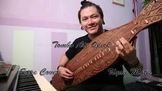 Download Lagu Tombo Ati Opick I Sape Cover I Uyau Moris Gratis STAFABAND