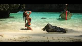 Hot New English sexi video song full HD 2017