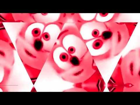 Gummy bear song GUMMY cover AVs