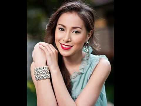 Top 20 Most Beautiful Filipina Actresses 2013-2014 video