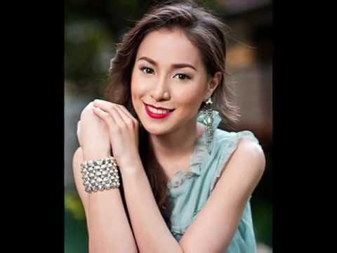 Filipino celebrities without makeup