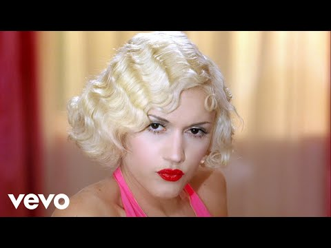 No Doubt - It's My Life Music Videos