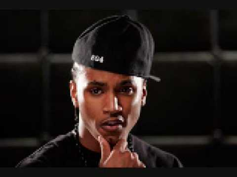 Trey Songz Day N Night Music Videos