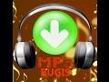Lagu Bugis Makassar MP3 Electone
