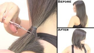 Best Fairfax Hair Salon Alexandria Hair Salon Northern Virginia Dark Brown Hairs