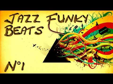 Jazz Funk Beats - Compilation n°1.mp3