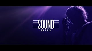 Behind the Scenes with R5 | SoundBites