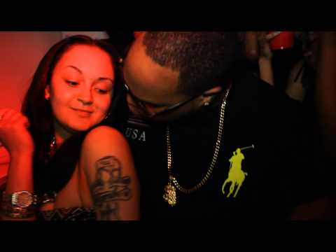 Co-Star - Pour Up Motion [Unsigned Artist]