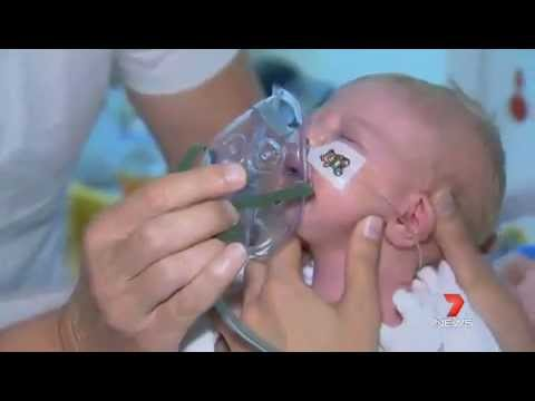 Whooping cough: Adult booster vaccine still needed