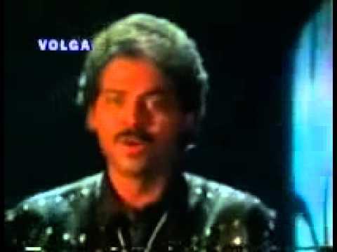Priyathama Na Hrudayama   Prema   Youtube video