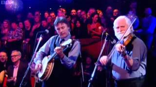 download lagu The Dubliners - Whiskey In The Jar gratis