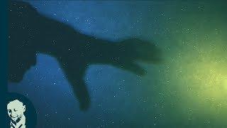 Licht gegen Gravitation - Ein Gedankenspiel