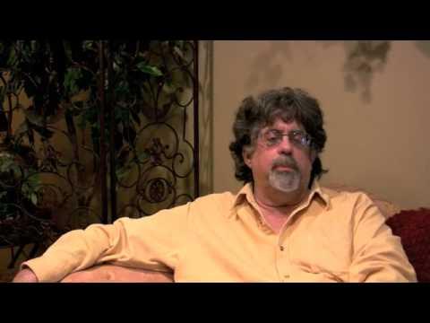 Chuck Anderson - Latin Casino Story