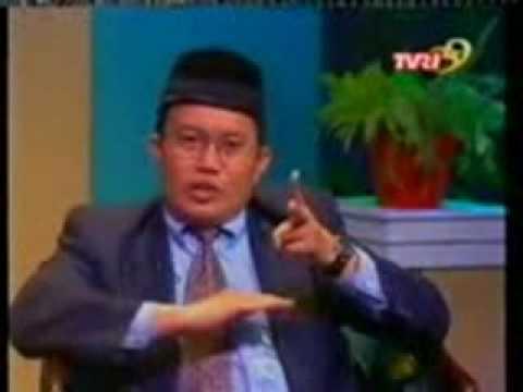 Mengenal Diri_Dr Wahfiuddin_3