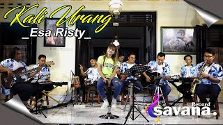 Download lagu Esa Risty - Kaliurang [ ]
