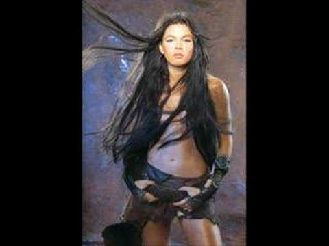 RuSlAnA Dance with the Wolves Video