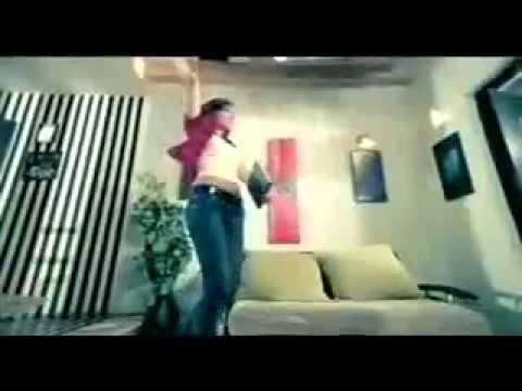 Yaar Bathere   Alfaaz Feat Yo Yo Honey Singh Full Song Hd   Youtube video
